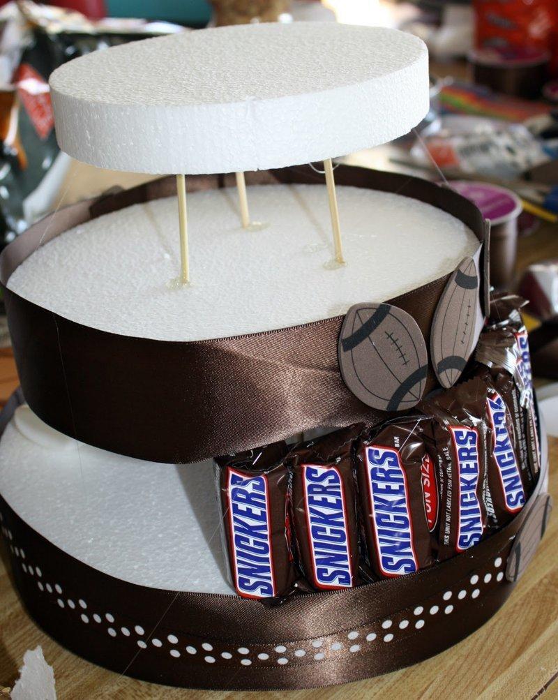 11 крутых и простых тортов, которые можно сделать своими руками буквально за 10 минут вкусно, десерты, идеи, интересно, красиво, полезные идеи, торты, фото
