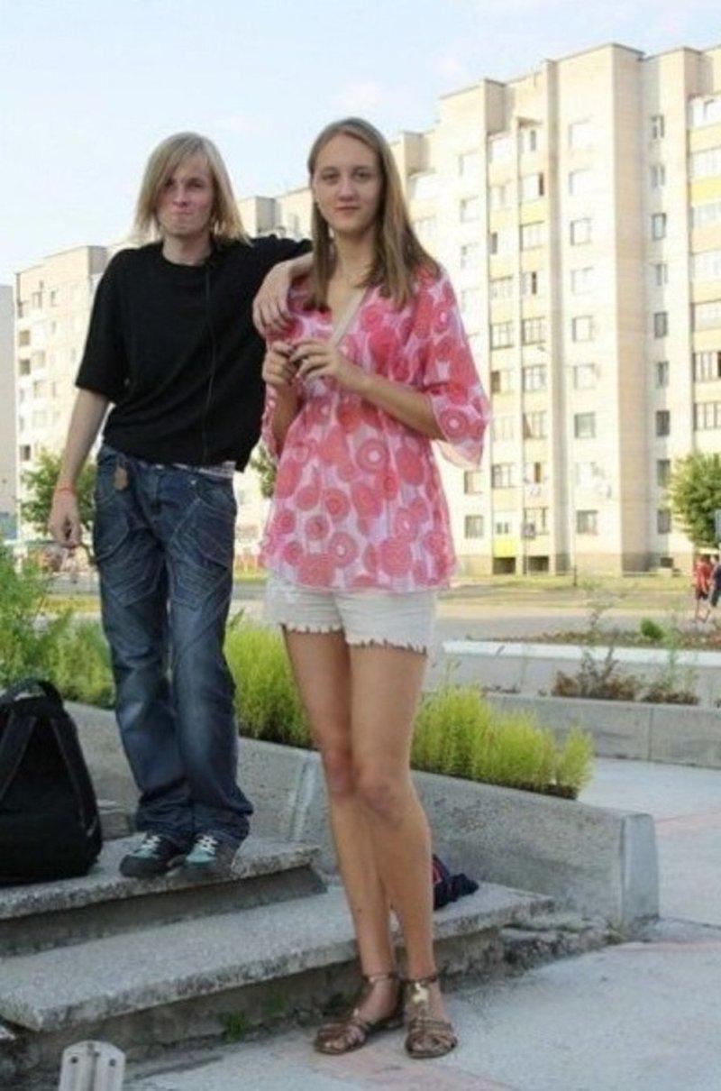 visokie-telki-smotret-zrelaya-zhenshina-i-molodoy-paren-smotret