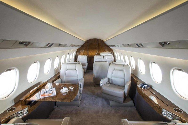 Любой каприз за ваши деньги: частная авиакомпания рассказала о самых безумных просьбах клиентов авиакомпания, история, каприз, клиент, пассажир, перелет, просьба, самолет