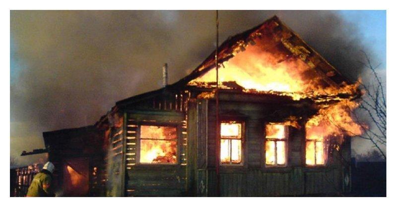 Два брата-омича спасли из пожара маленьких детей и их маму ynews, герои, дети, мчс, омск, пожар, спасение людей при пожаре