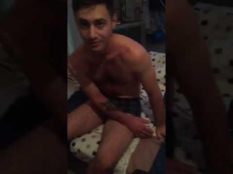 Я заснял жену с другом, порно студии приват матадор