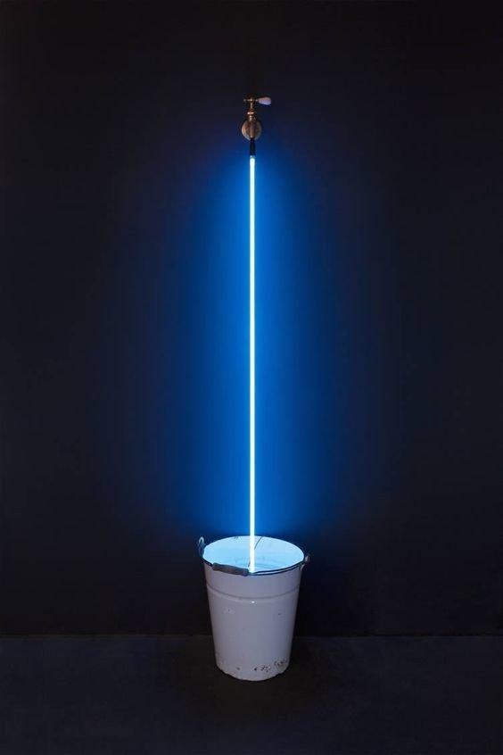 Лаконично Фабрика идей, дизайнеры, освещение, свет