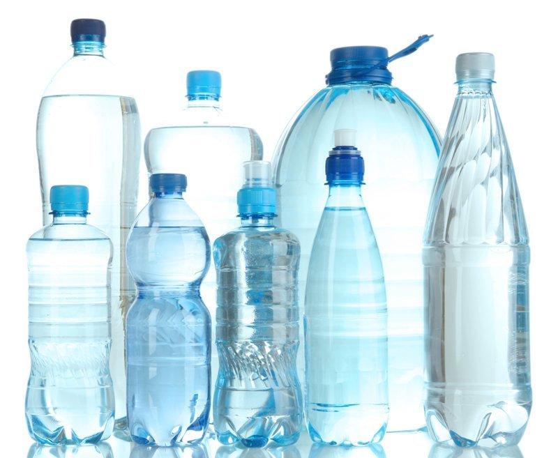10. Вода в бутылках от разных компаний отличается по вкусу. гурманы, еда, напитки, самый вкусный, секрет, сэндвич