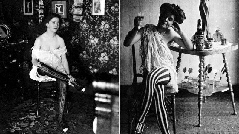 Старые проститутки америки, фильмы лесбиянок порно
