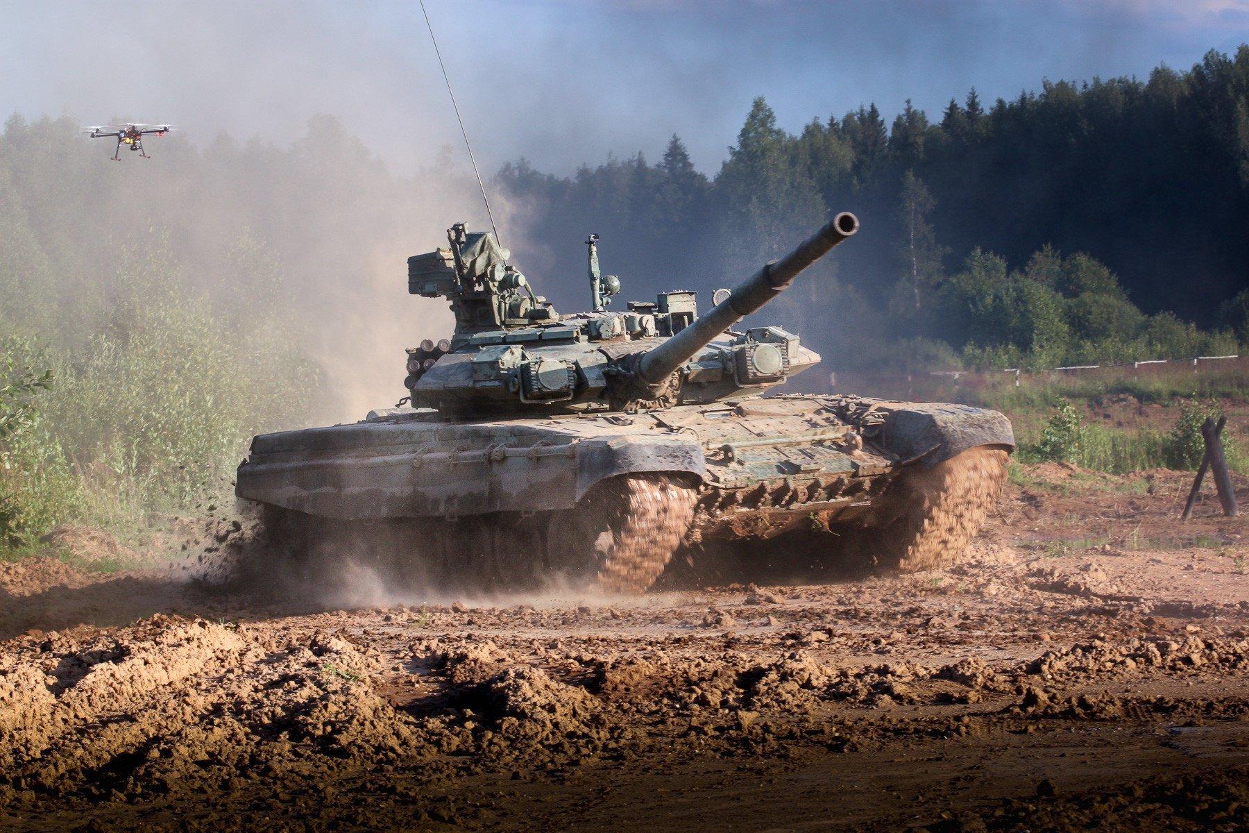 однократном прослушивании фото танков на мобилу некоторых путаешься где