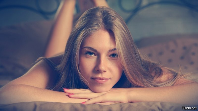 Видео с девочками порно молодыми голыми