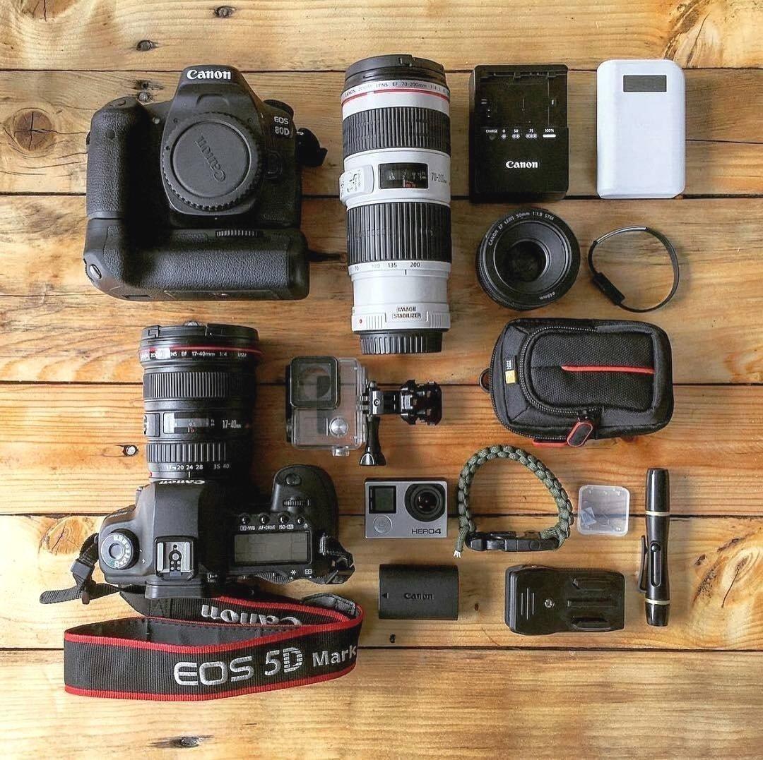 купили фотоаппарат с чего начать зависимости разновидности