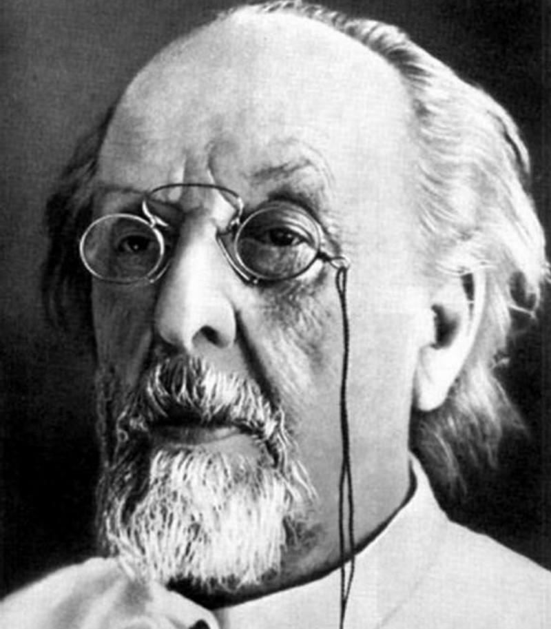 Циолковский доклад по физике кратко 4303