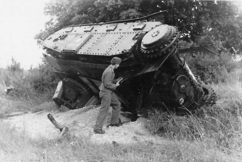 Знаки отличия у танкистов фото знаем, как