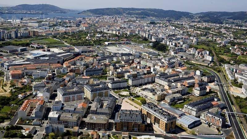 Испанцы начали худеть целыми городами ynews, здоровые, испания, массовое мероприятие, новости, похудение