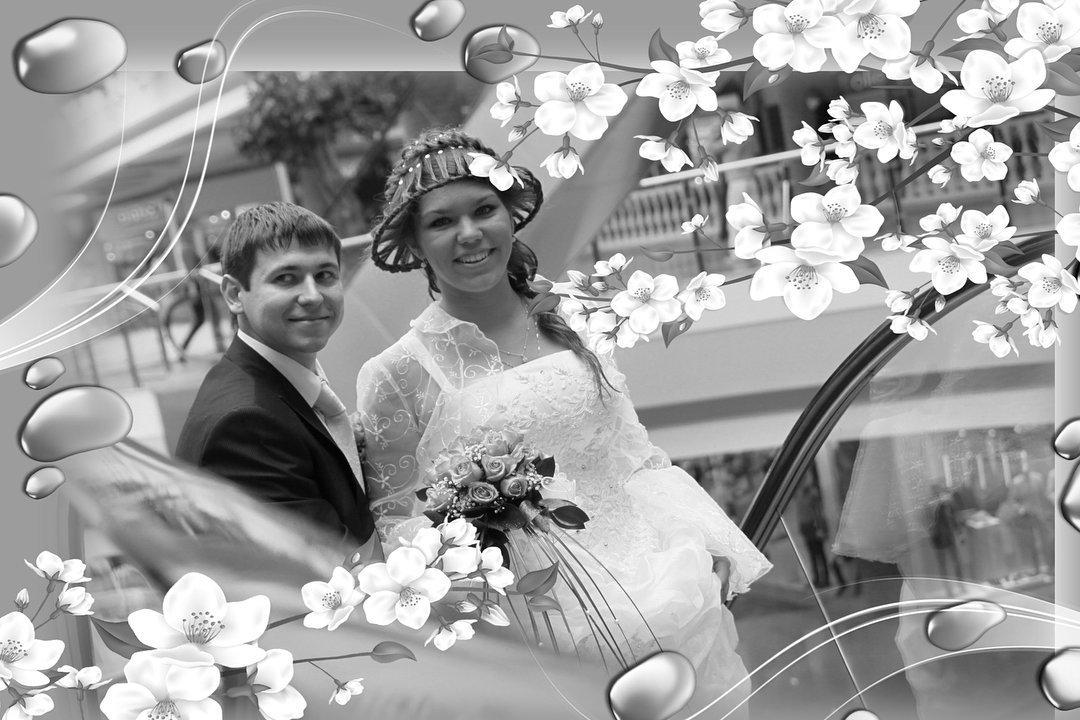 что ах эта свадьба в картинках кафе москвы