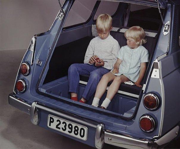 6. 60-е годы, автомобили, легковой автомобиль, старые машины, старые фото, сша, универсал, фургон