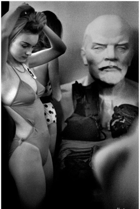 Фотографии первого официального конкурса красоты в СССР «Московская красавица» СССР, винтаж, конкурс, конкурс красоты, фотографии