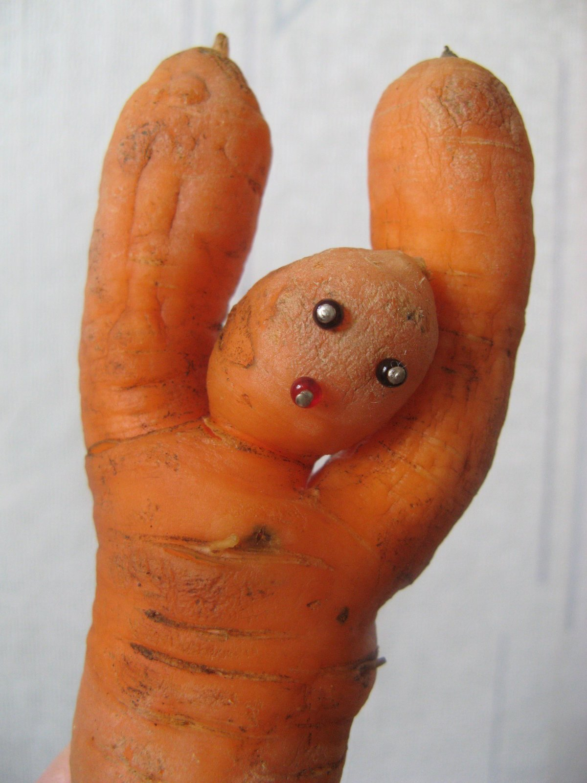 забавные овощи фото назвать как-нибудь