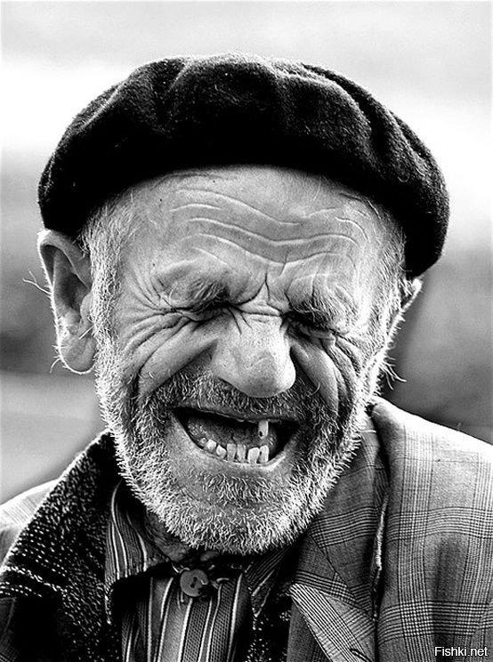 Картинки смешные дедушек