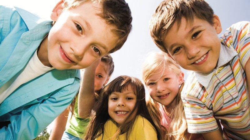 2. Молодые люди чаще испытывают дежавю Дежавю, мозг, наука, память, психология