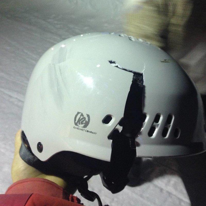 11. безопасность, береги жизнь, велосипедный шлем, каски, опасно, шлемы, экстрим