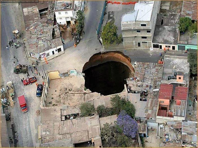Если просверлить тоннель через всю землю и прыгнуть туда, то теоретически вы появитесь с другой стороны отверстия через 42 минуты бесполезные, жизнь, интересно, прсото обо всем, факты