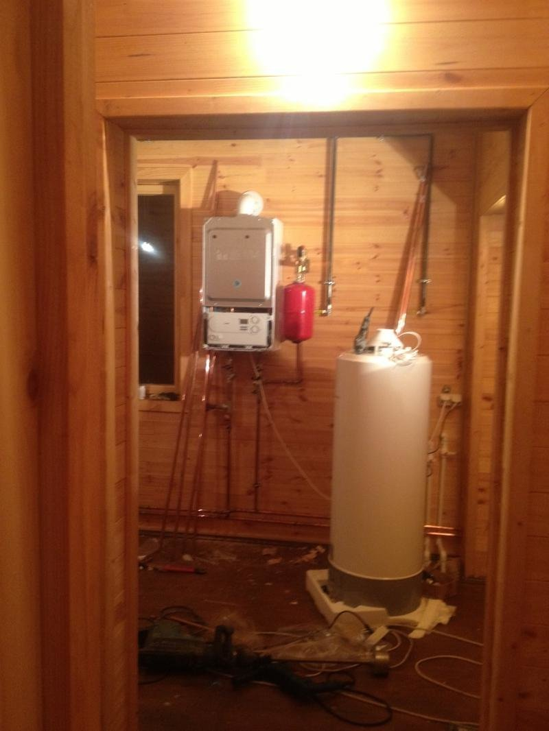 Бойлер Хозяйке на заметку, грелка, зима, ковры, окна, помещение, свитер, утепляемся, хитрости