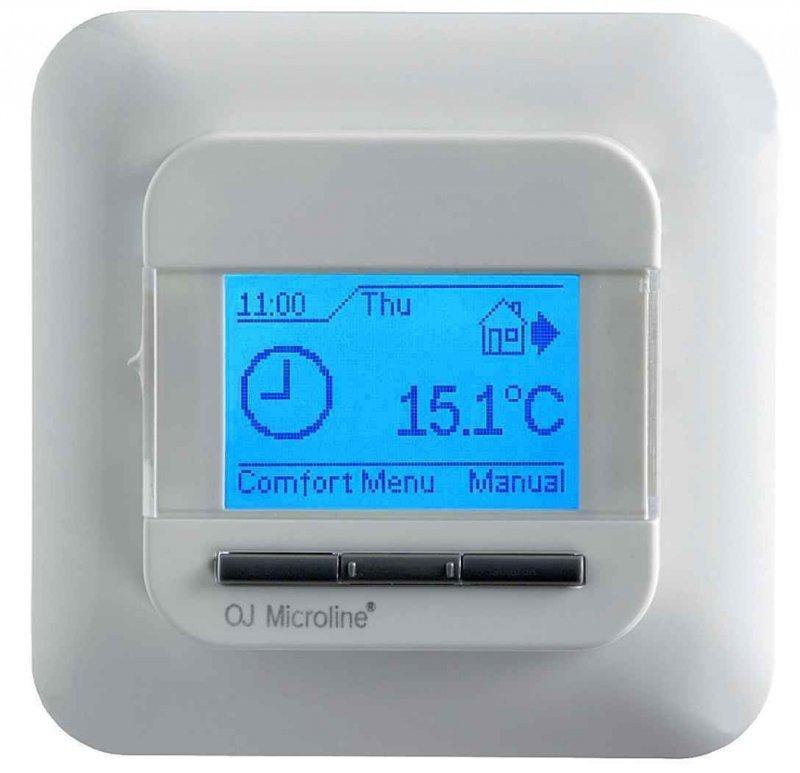 Термостат Хозяйке на заметку, грелка, зима, ковры, окна, помещение, свитер, утепляемся, хитрости