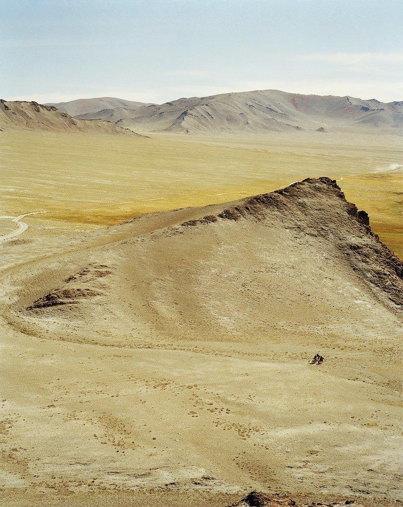 Популярный фотограф рассказал о своей любви к Монголии Фредерик Лагранж, интересно, монголия, познавательно, путешествия, фотограф, фотороман, фотохроника