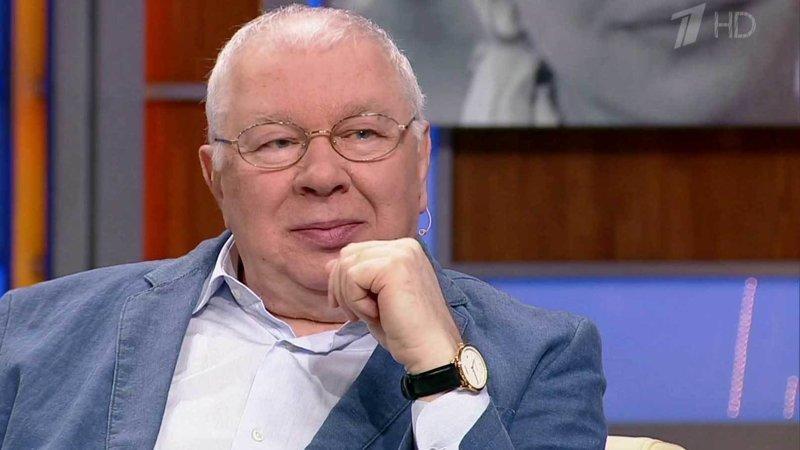 Андрей Мартынов актеры, день рождения, кино
