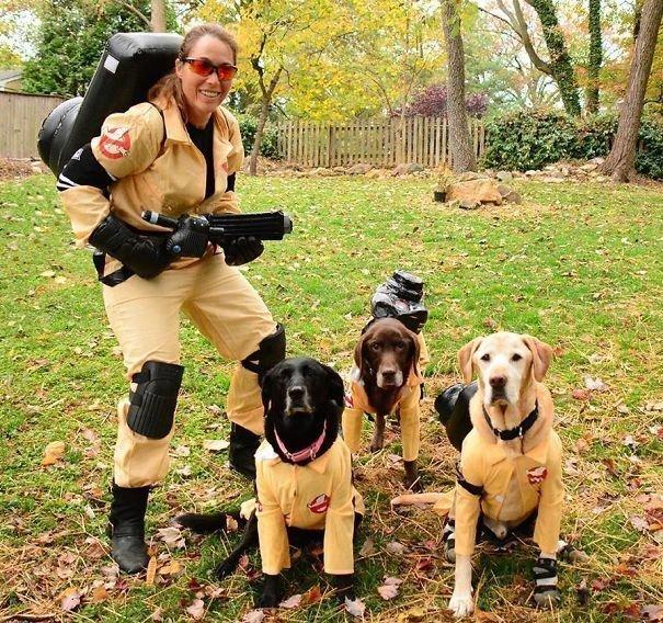 25. Охотники за привидениями Хэллоуин дети, Хэллоуин костюм, Хэллоуин. костюм, маскарадные костюмы, маскарадный костюм, наряд на хеллоуин, праздник, хэллоуин