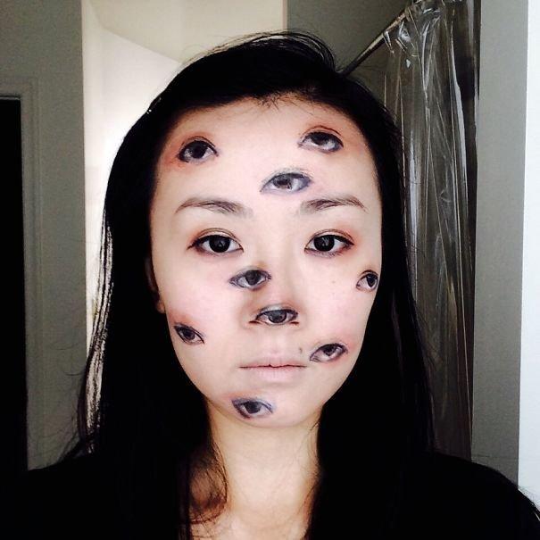 """24. """"Хочу напугать маленьких детишек"""" Хэллоуин дети, Хэллоуин костюм, Хэллоуин. костюм, маскарадные костюмы, маскарадный костюм, наряд на хеллоуин, праздник, хэллоуин"""
