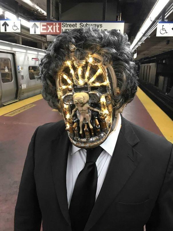"""13. Аркиллиец (""""Люди в черном"""") Хэллоуин дети, Хэллоуин костюм, Хэллоуин. костюм, маскарадные костюмы, маскарадный костюм, наряд на хеллоуин, праздник, хэллоуин"""