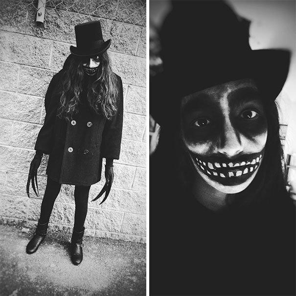 30. Бабадук Хэллоуин дети, Хэллоуин костюм, Хэллоуин. костюм, маскарадные костюмы, маскарадный костюм, наряд на хеллоуин, праздник, хэллоуин