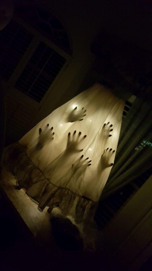 33. Юбка для Хэллоуина Хэллоуин дети, Хэллоуин костюм, Хэллоуин. костюм, маскарадные костюмы, маскарадный костюм, наряд на хеллоуин, праздник, хэллоуин