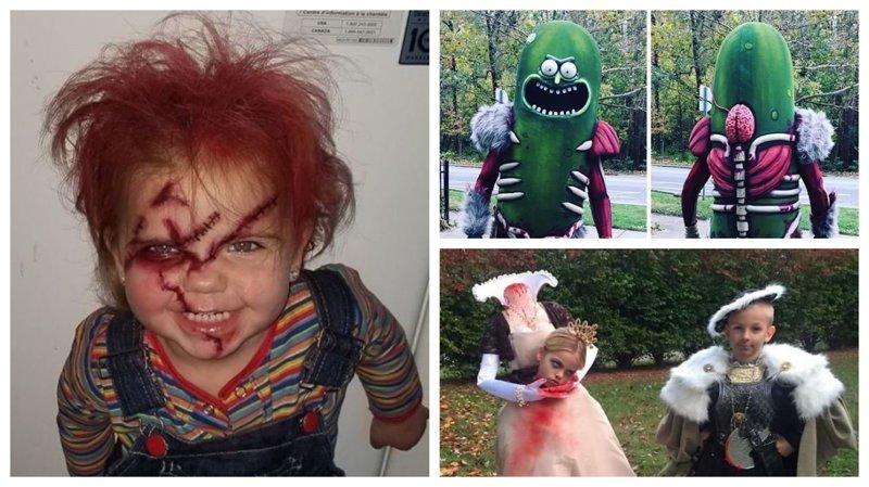 Как нарядиться на Хэллоуин Хэллоуин дети, Хэллоуин костюм, Хэллоуин. костюм, маскарадные костюмы, маскарадный костюм, наряд на хеллоуин, праздник, хэллоуин