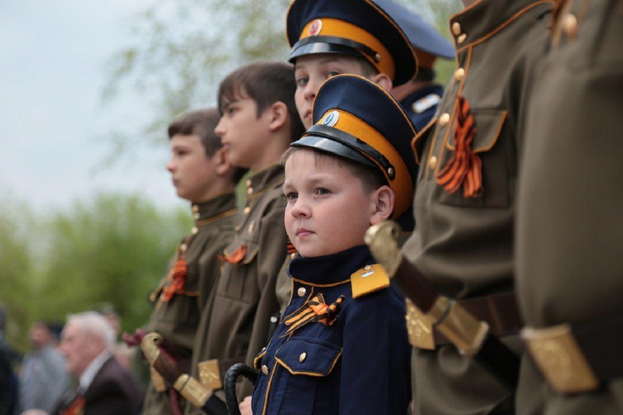 Военно патриотическое воспитание картинки