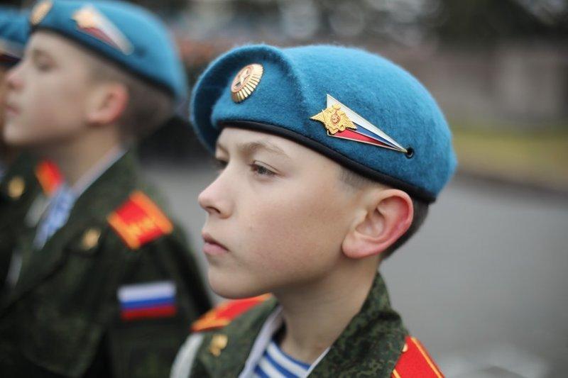 Воспитание патриотизма картинки, благовещение поздравительные