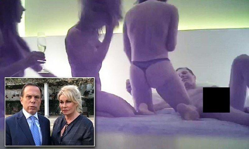 orgii-yaroslavl-video-porno-sayt-strastnaya-bryunetka-otdalas-toshemu-parenku