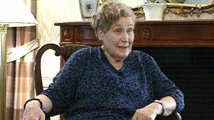 Дом престарелых для актёров пансионаты для престарелых пенсионеров