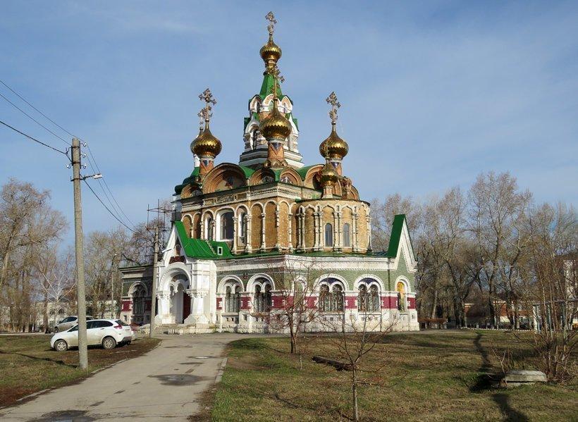 посмотреть фото города чапаевск делам несовершеннолетних