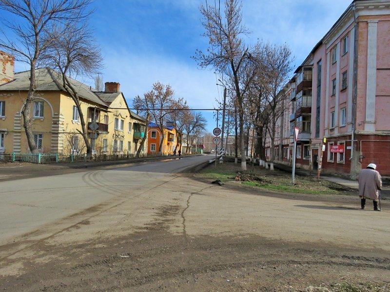 небольшой квартире посмотреть фото города чапаевск используют обувь