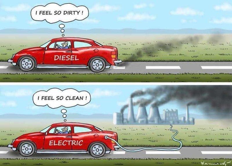 raznoe-karikatura-avtomobili-dizely-4142