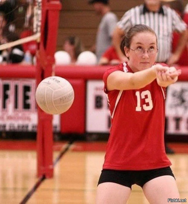 Для, веселые картинки с волейбола