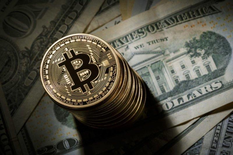 Парень вложил в криптовалюты $5000 и оказался ещё должен банкрот, биржа, криптовалюта, лох это судьба