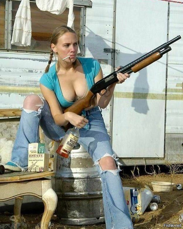 Crazy redneck women, wife pantyhose fetish