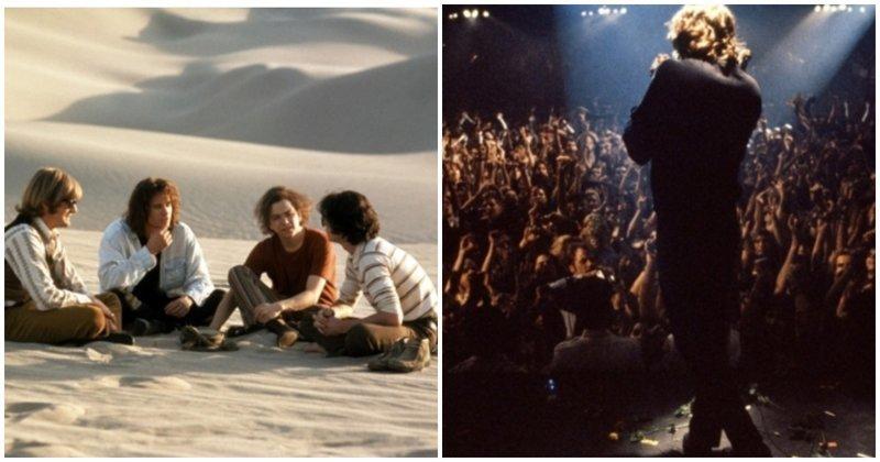 Дорз, (The Doors), 1993 кино, музыка, подборка, рок, рок звёзды, фильм