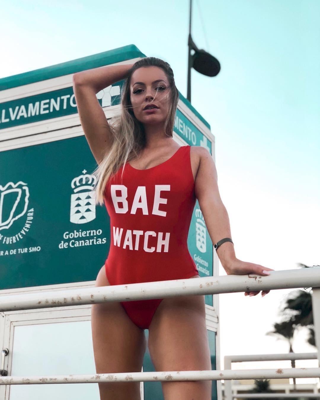супер, однако русских баб ебут на курортах советую глянуть Скажите
