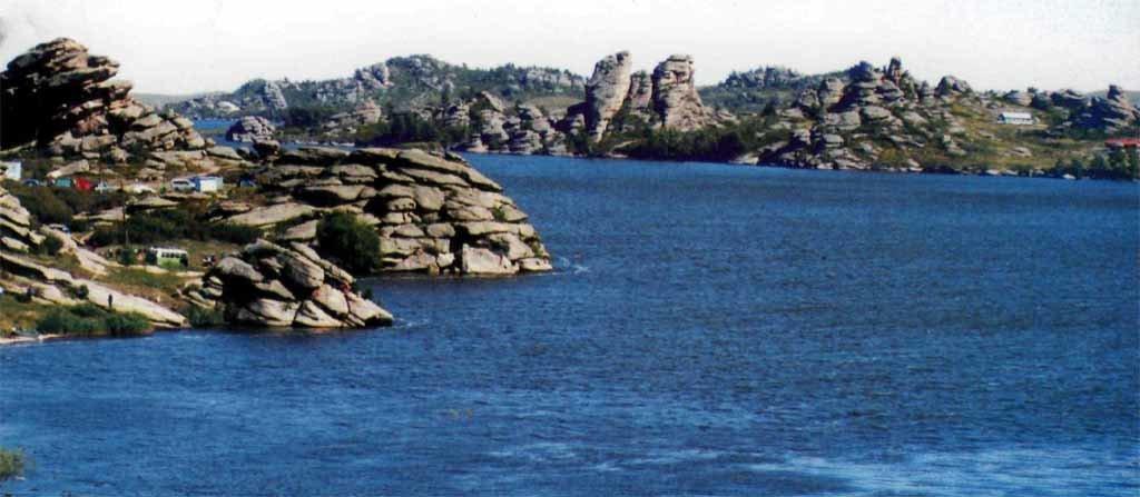 правильным колыванское озеро алтайский край фото них