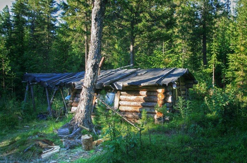 Смотреть фото проекты дачных домиков из газоблоков добавила также