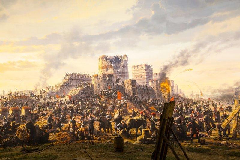 1492 апокалипсис, история, конец света, предки, религия, русь