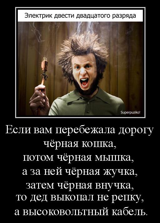 Победы открытки, смешные картинки про электриков с надписями
