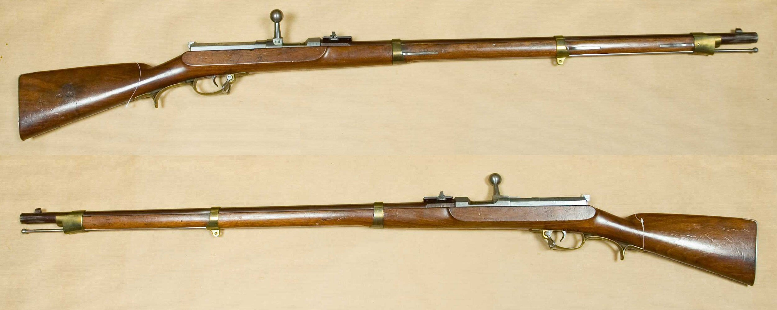 zundnadelgewehr-m-1841---preussen---arme