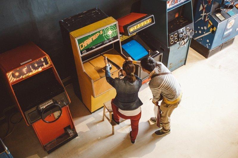 Игровые автоматы алькатрас играть бесплатно и без регистрации и смс
